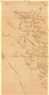 Skeppsfigur, Djurfigur fågel, Människofigur, Skålgropar Älvkvarnar, Fotsula, Cirkelfigur, Detalj