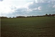 Miljöbild, Landskapet
